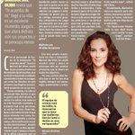 Image for the Tweet beginning: Ivanna arrazando con todo a