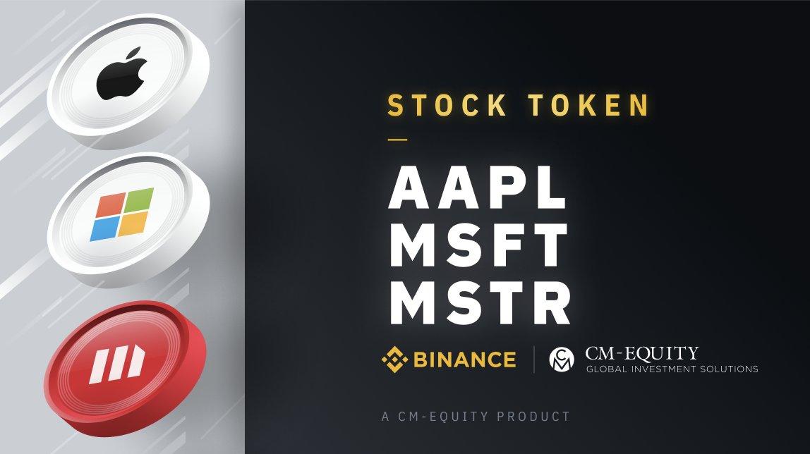 AAPL MSFT MSTR