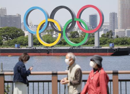 test ツイッターメディア -【医療人員】東京五輪・パラ期間中「看護師500人確保を」、組織委が依頼かhttps://t.co/VDqYQiQY6l組織委が日本看護協会に協力を求めたとしんぶん赤旗が25日に報じた。組織委は「地域の医療に影響のないよう体制準備に努めていきたい」とコメント。 https://t.co/iTDIbV7qUR