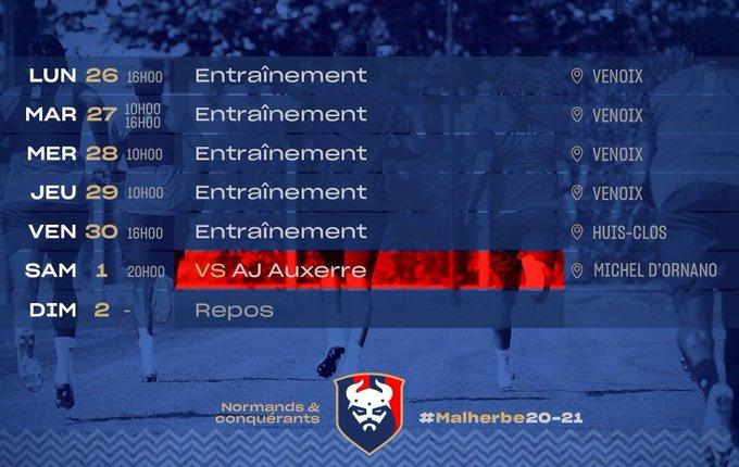 [36e journée de L2] SM Caen 0-0 AJ Auxerre Ez4gnaqXEAAae8K?format=jpg&name=small