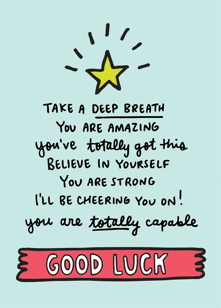 """Shining Stars ASN Theatre School - SCIO on Twitter: """"Good luck to everyone  opening their doors again from today, we hope everything goes well for you  all. We need to wait a"""