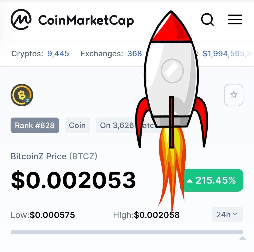 bitcoin gyilkossági piac honlapja