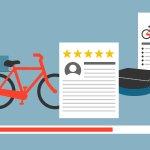 Image for the Tweet beginning: Google kondigt Product Reviews algoritme