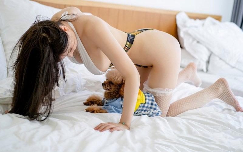 Ảnh gái xinh 18+ Trung Quốc, Ảnh nóng Nude 18+ gái xinh 10X Trung Quốc, Ảnh nóng nude 18+ gái xinh Trung Quốc, Ảnh gái xinh 18 Trung Quốc Nude Không Che, Ảnh gái xinh 18 Trung Quốc Khỏa Thân Không Che, Ảnh gái xinh Trung Quốc ngực khủng, Ảnh nóng gái xinh Trung Quốc, Ảnh nóng gái xinh, Ảnh nuy, Gái xinh vếu khủng, Ảnh gái xinh 18+ vếu khủng, Gái ngực khủng, Ngực khủng, Gái xinh 18 ngực khủng, Sugar Baby ngực khủng, Ảnh sex hot girl ngực khủng, Girl big breast, Girl Vietnamese big breast, Jessica Alba breast clip, Big breast