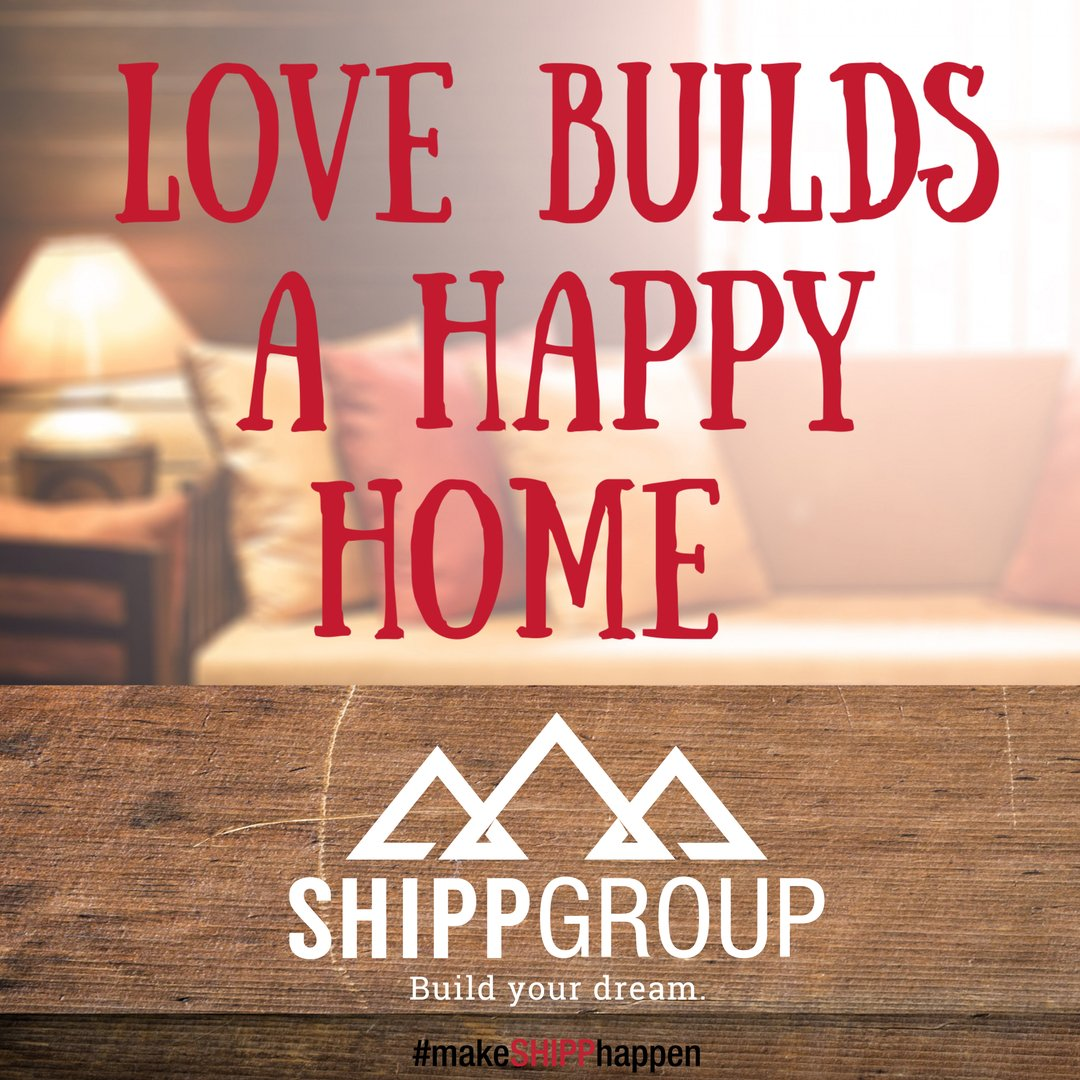 Are you looking to sell or buy your home? Call Shipp Group and we can get you started on the process! 😉 775-299-4123📞 https://t.co/w34i6INArY🖥️ . . . #elko #shippgroup #buildyourdream #makeSHIPPhappen https://t.co/h3RfElz6Lh
