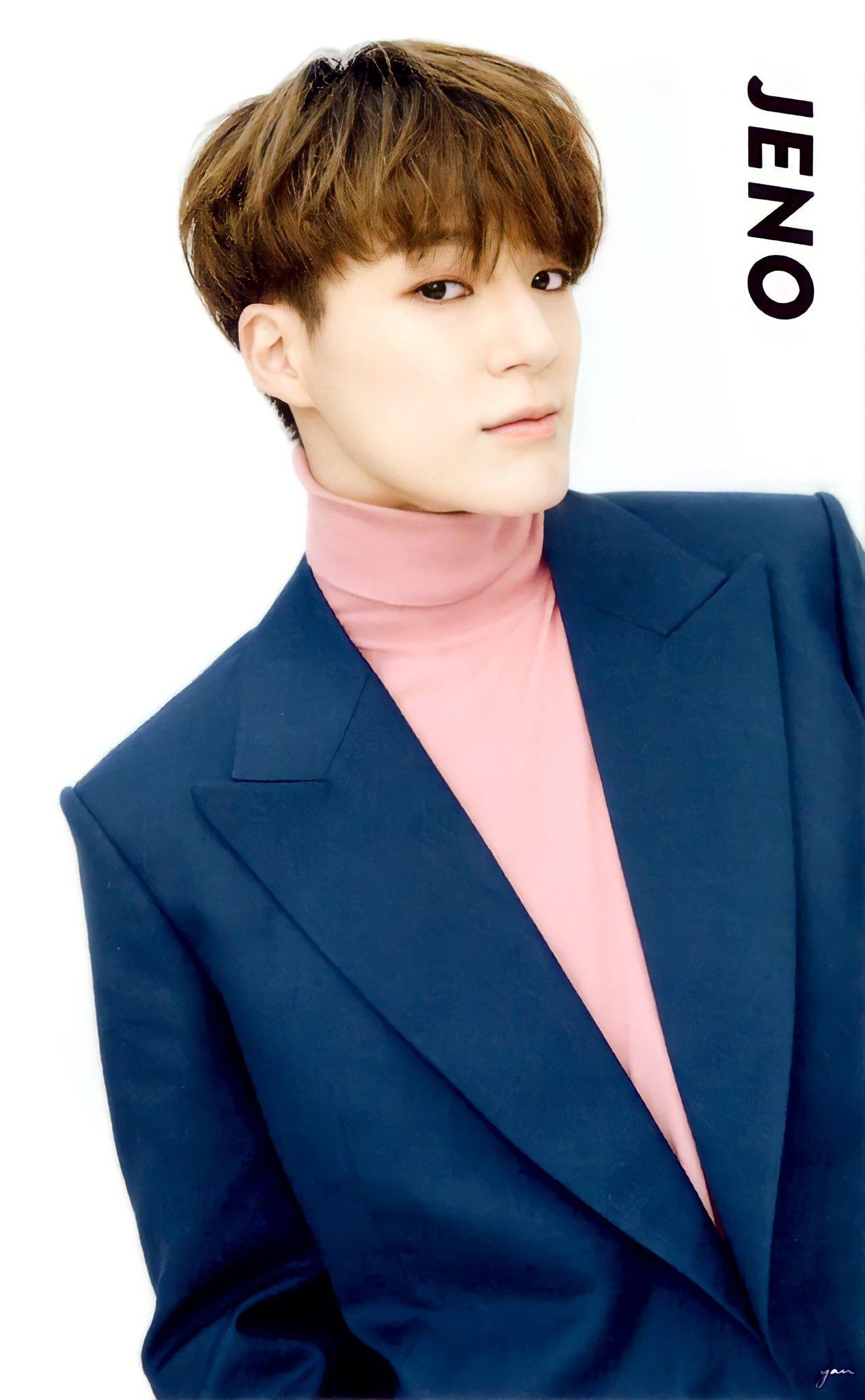 Jaemin ภาพถ่าย,Jaemin แนวโน้มของ Twitter - ทวีตด้านบน