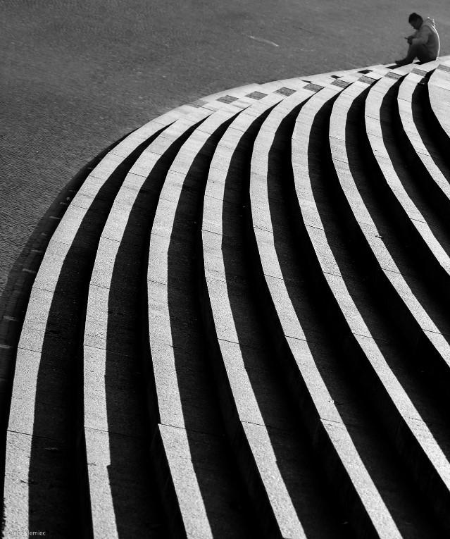 #Art | #Photography | #ArtPhotography   📷Anna Niemiec https://t.co/2ft4Wl6osI