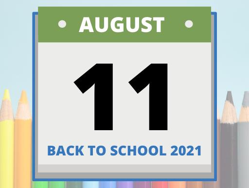 Knox County Schools Calendar 2022.Knox County Schools Knoxkyschools Twitter