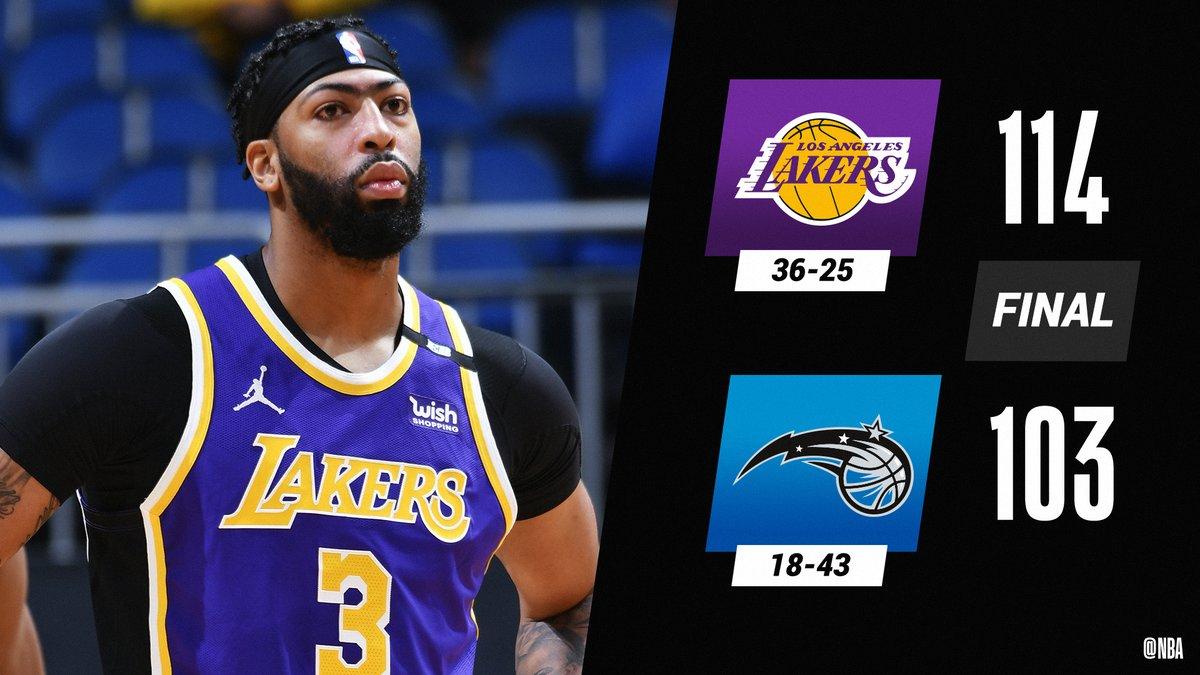 @NBA's photo on Schroder