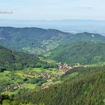 Image for the Tweet beginning: Bad Rippoldsau-Schapbach #germany #blackforest #blackforestgermany