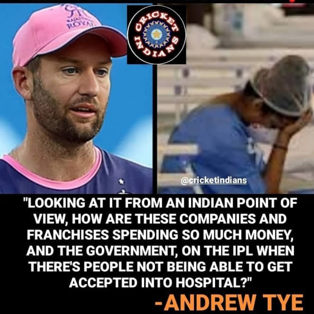 Cricket-Foreign players seek way out of India after IPL suspension Photo