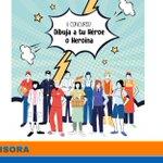 Image for the Tweet beginning: El Ayuntamiento lanza la II