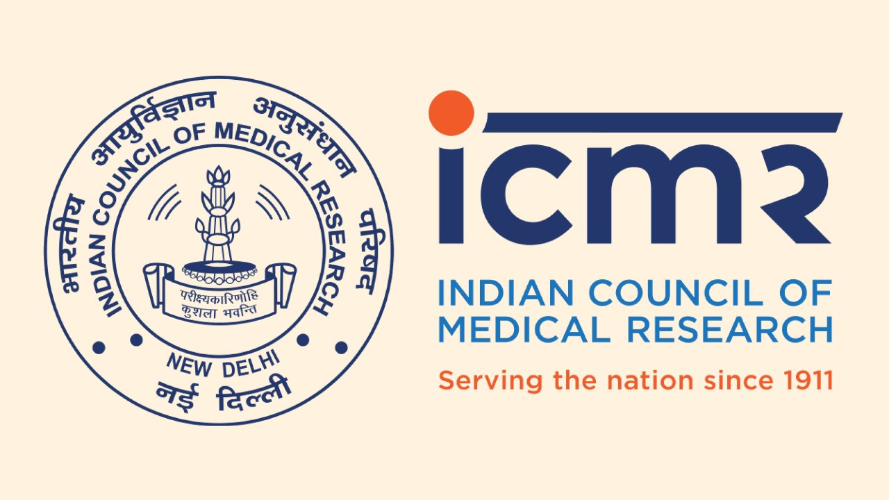 Contract Scientific Support Position at ICMR-NIIRNCD, Jodhpur, India