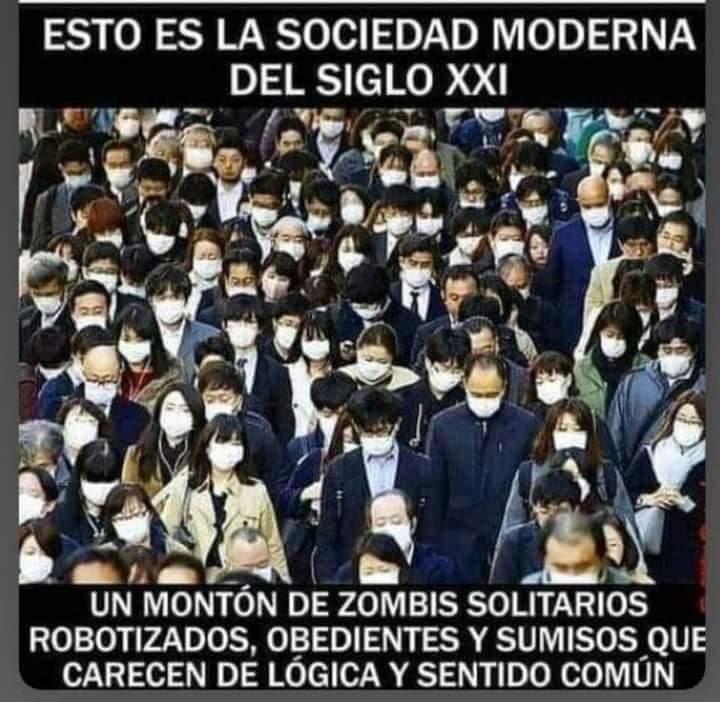 Unidos X La Verdad (@UnidosVerdad) | Twitter
