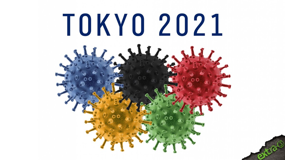 The Japan Times On Twitter Japan S Inability To Contain The Covid 19 Pandemic Means That Plans To Hold The Olympics In Tokyo Should Be Reconsidered Health Experts Have Written In A Commentary Https T Co Kmf7i72wfp