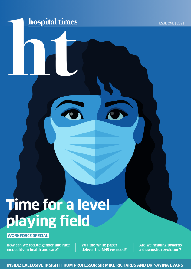 "test Twitter Media - ""More important than ensuring the government meets its political objectives, is recruiting ethically and transparently.""  PPP Policy Analyst, Niamh Macdonald, calls for a better NHS workforce immigration policy in the latest @Hospital_Times (p.40):  https://t.co/NasHFnaOUl https://t.co/o377KVPvkC https://t.co/SmTuDN7kdd"