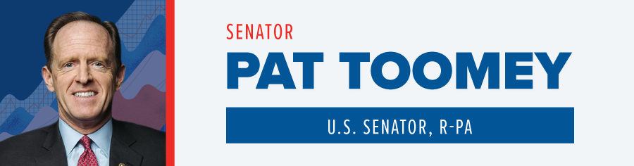 test Twitter Media - .@USChamberCCMC is please to have @SenToomey join us on April 21 at 9:30 a.m. ET, where he will share his views on how legislation could pave the way for economic recovery through capital formation. Register Now! https://t.co/OH1cXniHdO https://t.co/rt8iQ33Vb8
