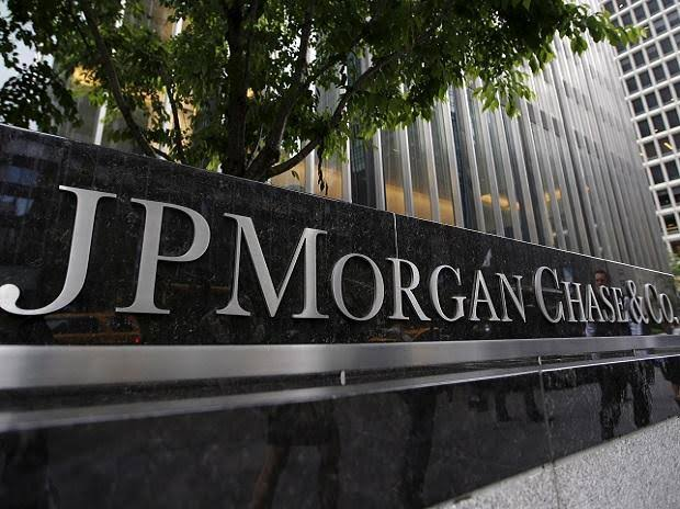 #GlobalNews | JPMorgan, Citigroup & Bank of America CEOs to testify before US Congress in hearings week of May 24  #CongressionalHearing #Banks  @jpmorgan @BankofAmerica @Citi https://t.co/m79ilK73Bq