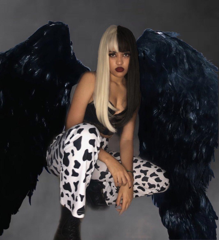 RT @kthsinguIarity_: spring my wings #BlackOutBTS https://t.co/zDjjftegWF