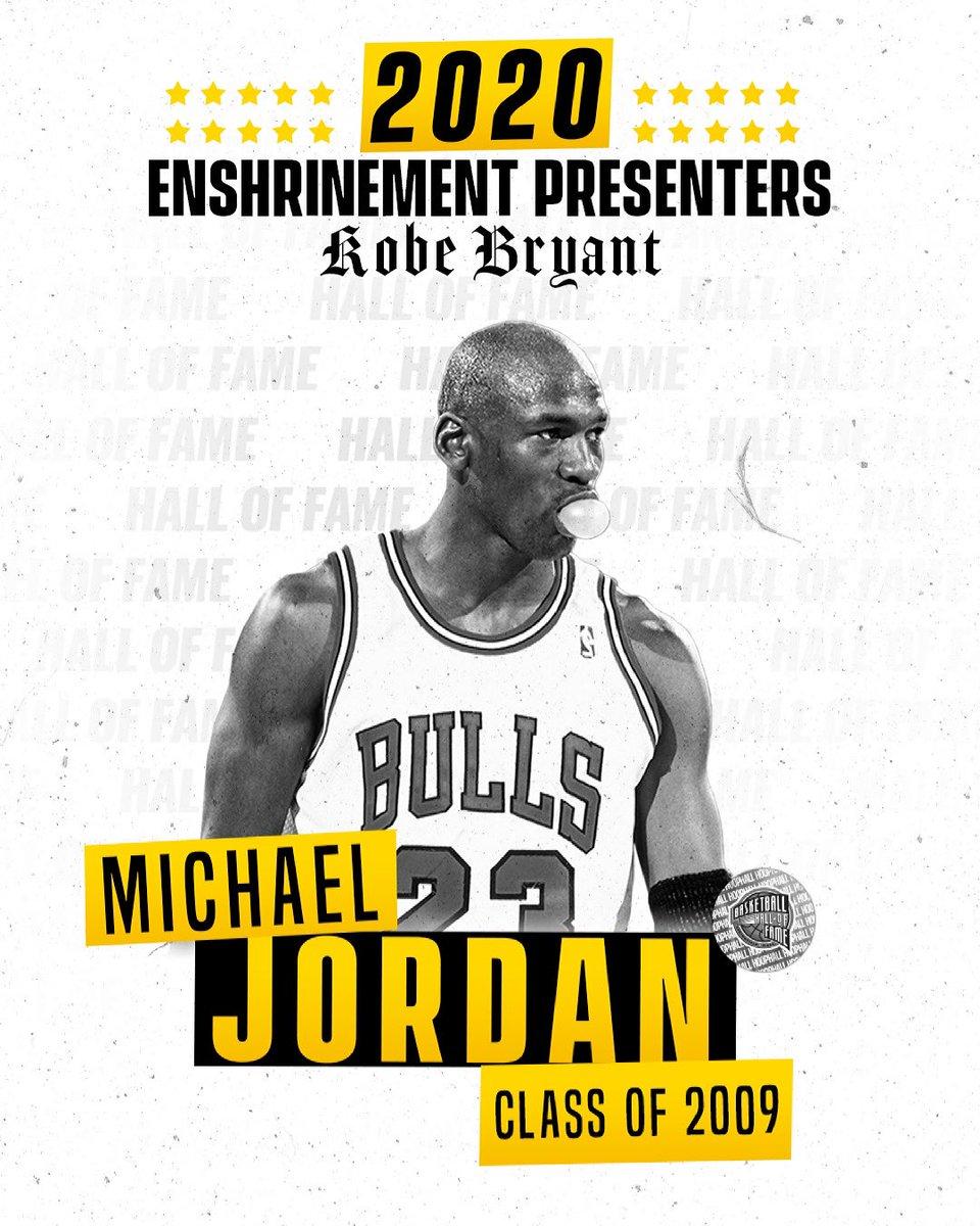 @Hoophall's photo on Michael Jordan