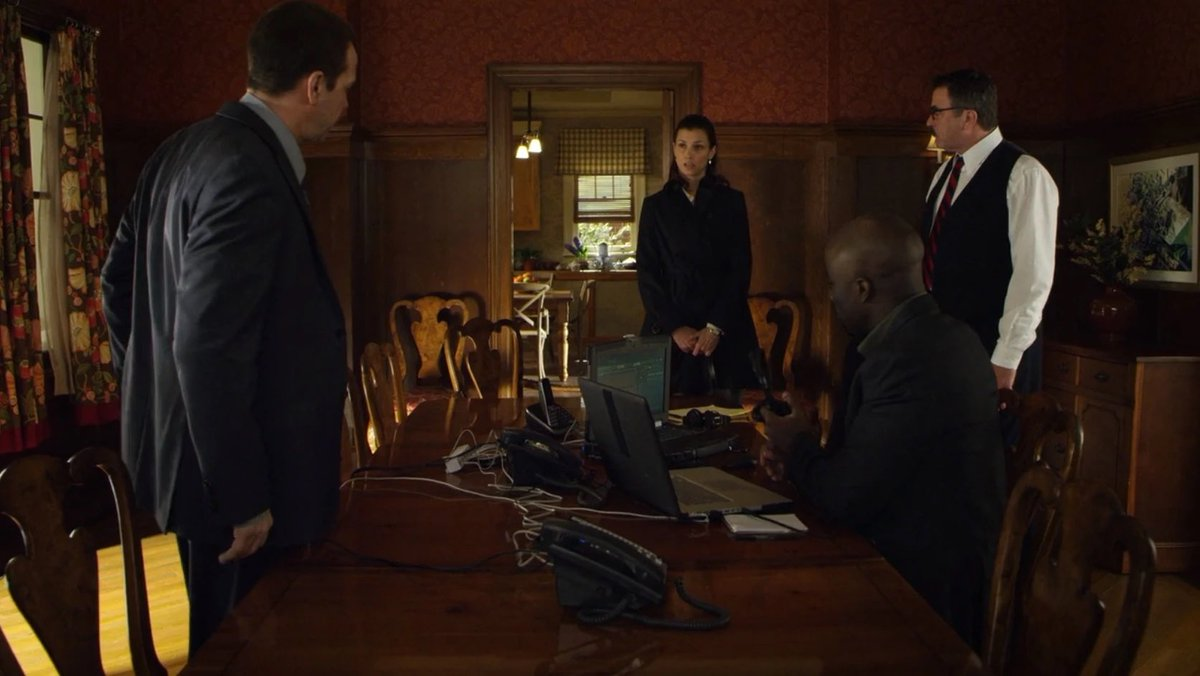 The Blue Templar storyline will always be one of the best #BlueBloods storyline from any season. https://t.co/ThlzgKjBiP