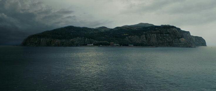 RT @TheCinesthetic: SHUTTER ISLAND (2010) Dir. Martin Scorsese  https://t.co/yr5OMAWLZc