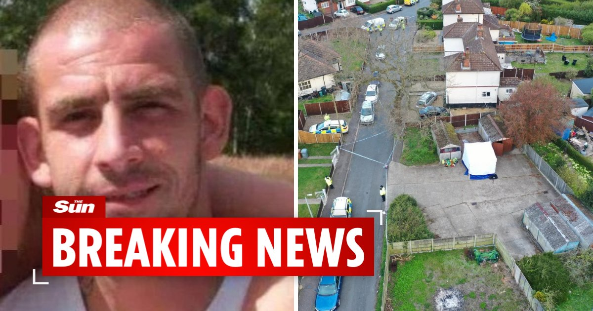 Dad knifed to death in front of his son after noisy bike row with neighbours thesun.co.uk/news/uknews/14…