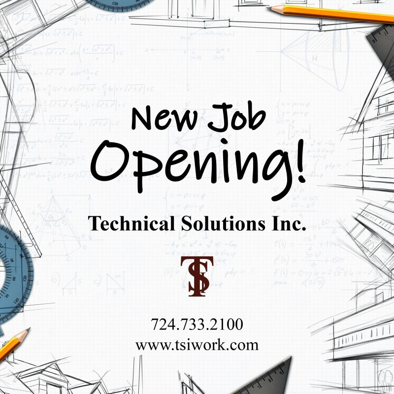TSI_Staffing photo