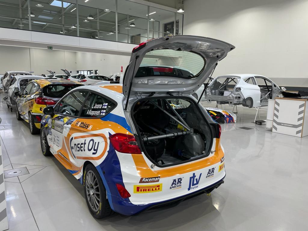 WRC: 46º Croatia Rally [22-25 Abril] EzCIYsuWYAYqeKL?format=jpg&name=medium