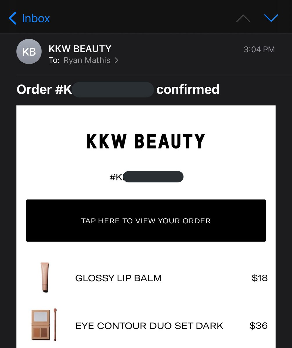 @KimKardashian @kkwbeauty i'm literally SOOOOO excited 🤩🙌🏽 this might be one of my fave KKWBeauty drops yet! can't waiiiiiit! https://t.co/V2lJK4mpH3