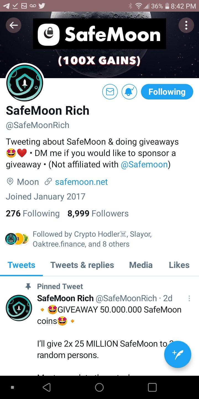 safemoon - photo #22
