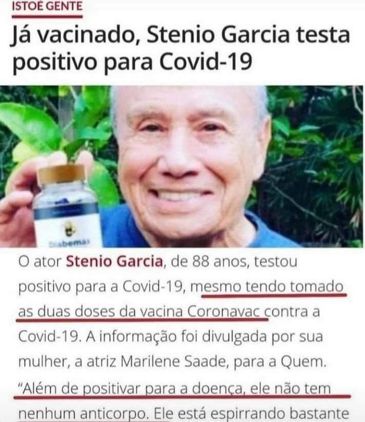 @opovoonline Grande coisa Agnaldo Timóteo recebeu as duas e no entanto..... https://t.co/ibdAbhtAQx