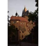 Image for the Tweet beginning: Burg Kriebstein, Saxony, Germany . #schloss #castle