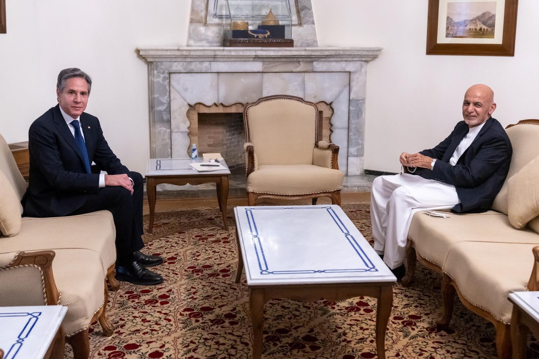 Afghan Photo,Afghan twitter tendance - top tweets