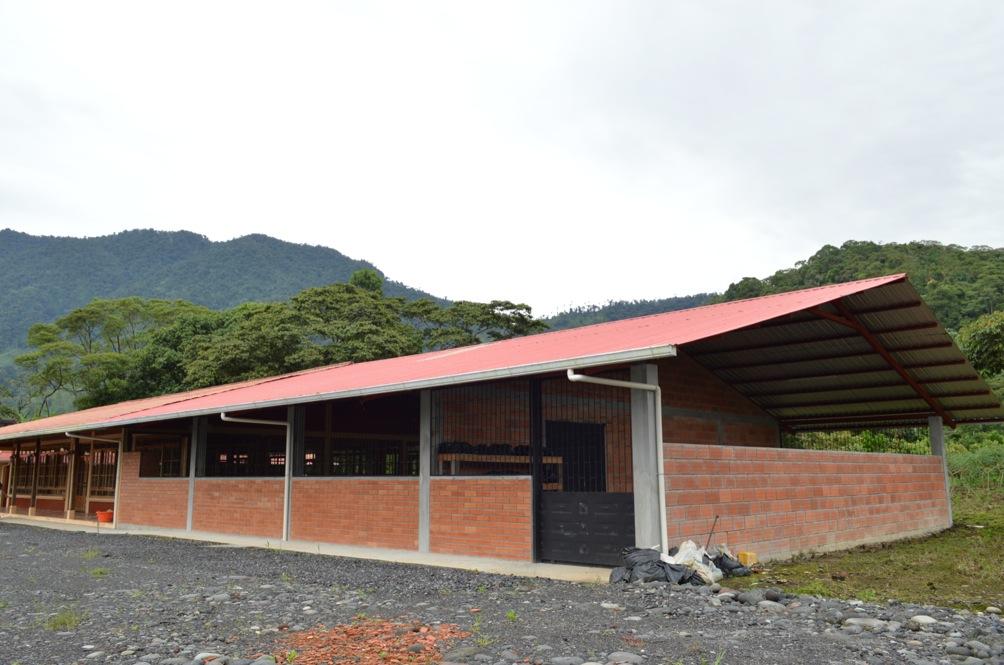 FundacionAtasim photo