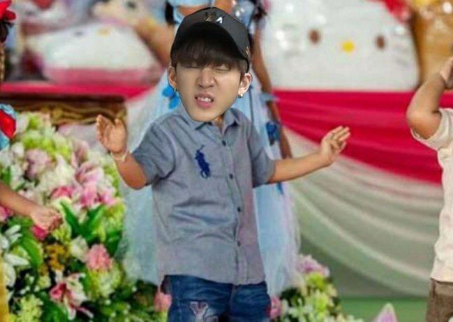 RT @hyunjiny2020: nobody : wooyoung in kingdom :...