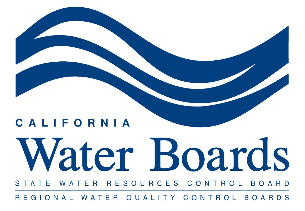The State Water Boards is hosting a workshop on April 16 to introduce new resources aimed at helping water right holders & the public to better understand water supply & demand as Californians adapt to increasingly dry conditions. Attend here: https://t.co/cY7pQIeC4B https://t.co/3Wh6be8pbQ