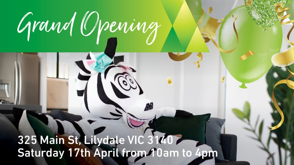There's just one more sleep until the Stroud Homes Melbourne Outer Eastern Grand Opening! Come along and help us warm our new display centre. #grandopening #stroudhomes #feelslikehome #blackandwhitequotes #lovedbyyou https://t.co/Mvd2Zb43Um