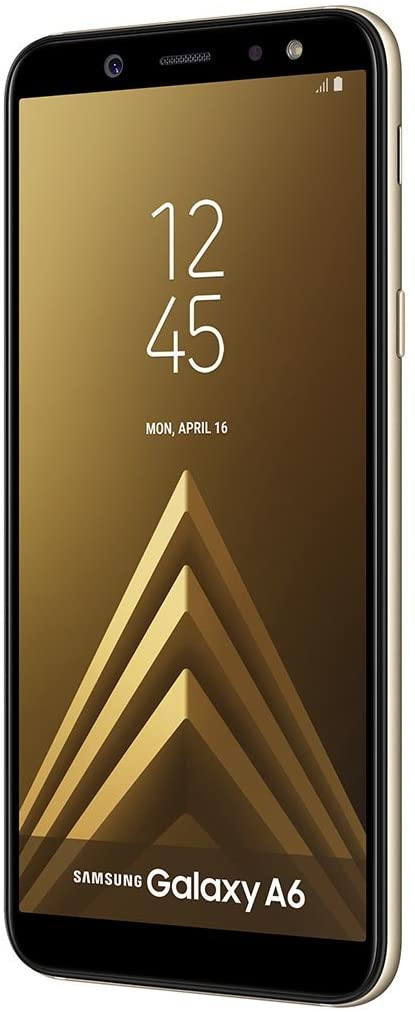 test Twitter Media - Samsung Galaxy A6 smartphone voor €60,83 https://t.co/K7r69FGcPl https://t.co/Ik4KqTqLkE