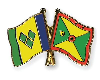 Guidance for processing incoming persons from St Vincent