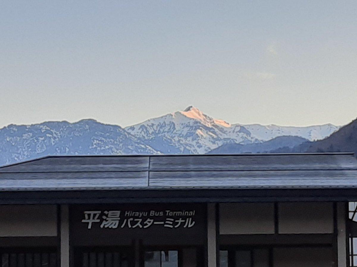 33yuta66 photo