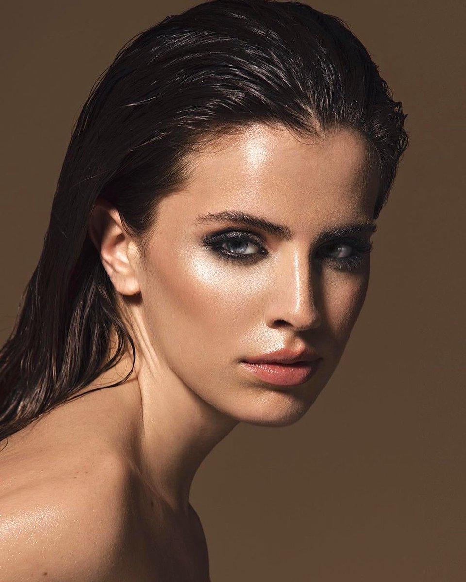 Dinair Airbrush Makeup Twitter