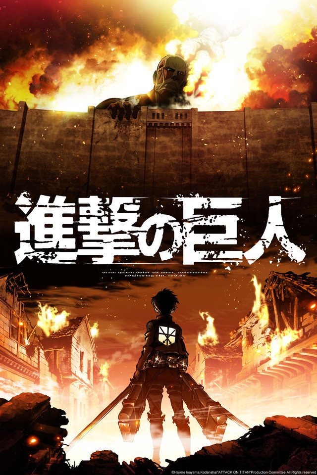 Woooow i didn't know that today is #AnimeDay  I recommend you to watch this sick-ass anime!!  10/10 https://t.co/bzX7ouSfGv