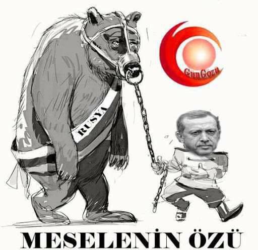 Erdogan : Krim nije Rusija nego Krimski kanat - Page 4 EzFgM_QXEAQGwJa?format=jpg&name=small