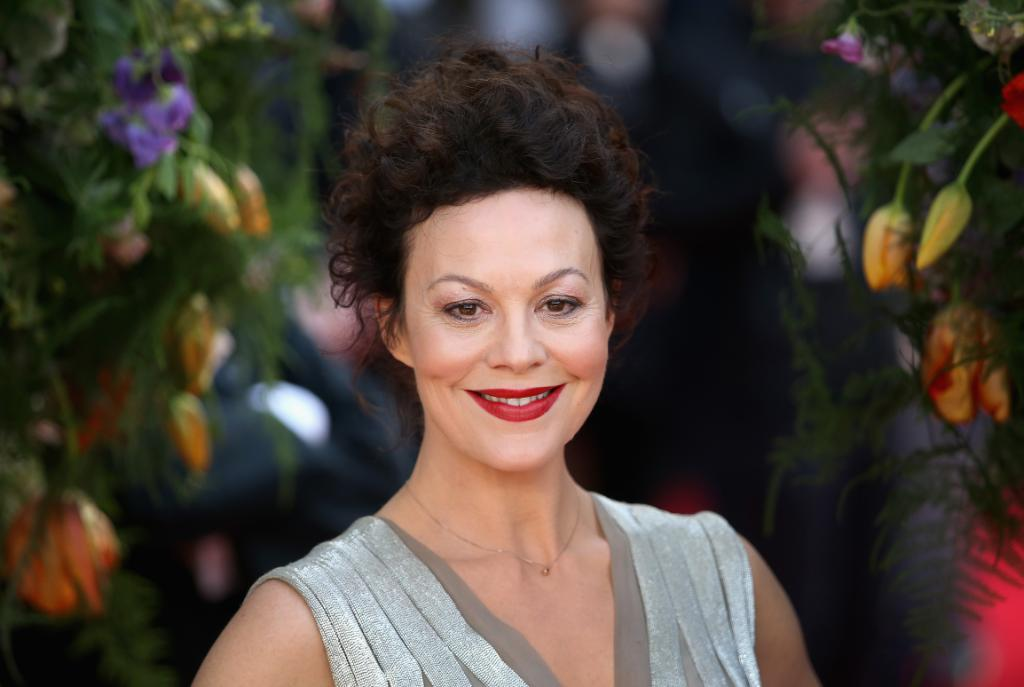 British actress Helen McCrory, best known for her performances in #PeakyBlinders, #PennyDreadful, and as Narcissa Malfoy in the #HarryPotter franchise, has died at the age of 52 after a battle with cancer.  Rest in peace.  💙