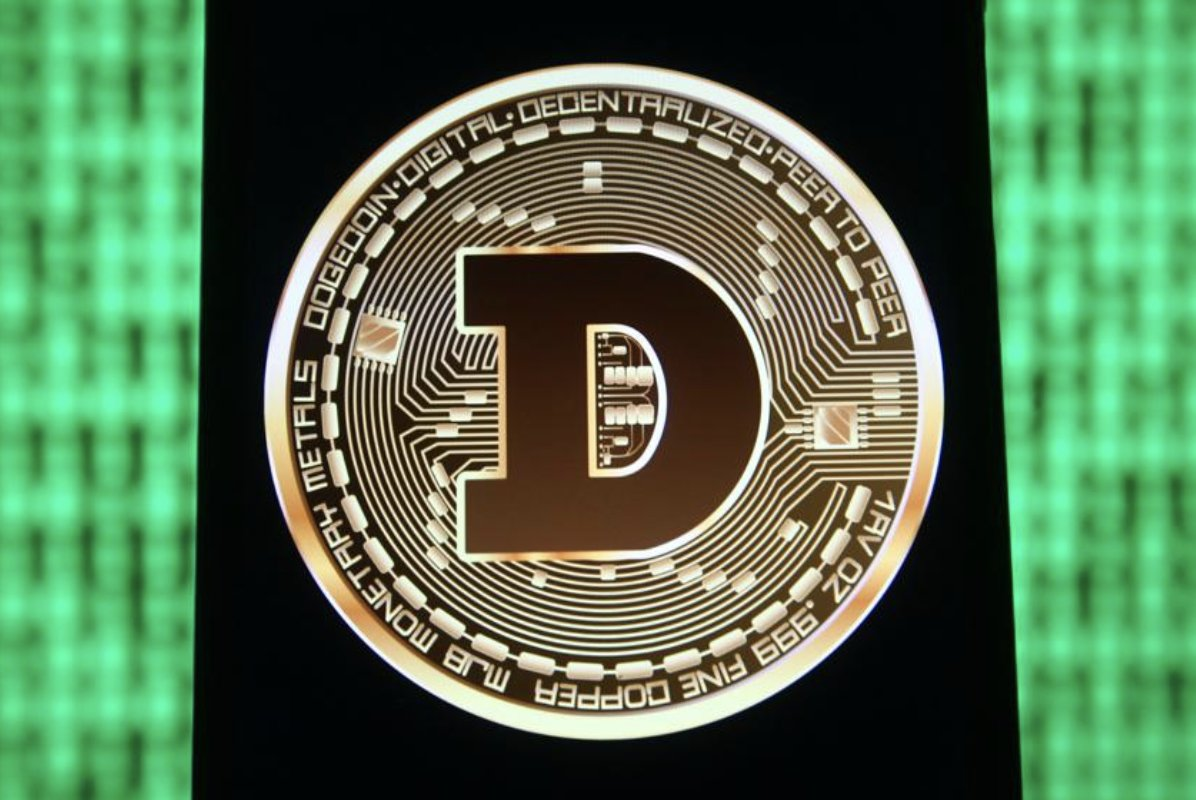 forbes market cap crypto