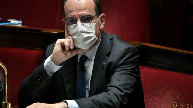 #BlanquerDemission #BlanquerDémission #MacronDemission #DarmaninDemission #VeranDemission #CastexDemission   c'est bon là ? c'est assez clair ? bon maintenant rendez les sous ! 3 millions...nan mais ça VA PAS LA TÊTE ?!