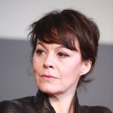Replying to @BFI: We're deeply saddened to hear that actor Helen McCrory has died aged 52.