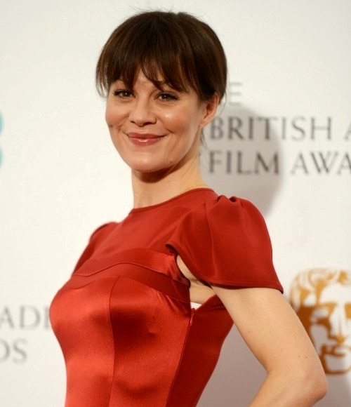 Helen McCrory, who portrayed Narcissa Malfoy in the Harry Potter films, has died at age 52 from cancer. #RIPHelenMcCrory