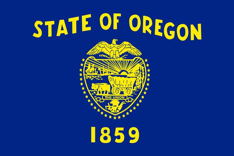 Fire Danger High Friday in Northwest Oregon, https://t.co/dW5HX3pKH8 https://t.co/t92cQXf648
